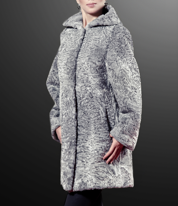 http://www.elinafurs.ru/fur_collection/DSC07632_a.jpg